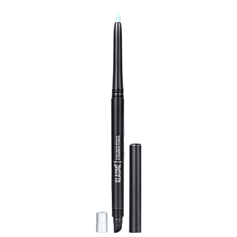Lápis de Olho Klasme Turquoise 1,2g