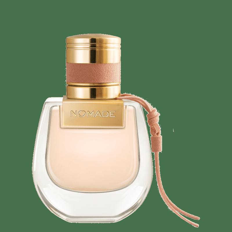 Nomade Chloé Eau de Parfum - Perfume Feminino 30ml