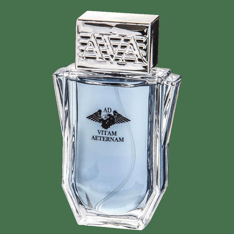 Ad Vitam Aeternam Homme Real Time Eau de Toilette - Perfume Masculino 100ml