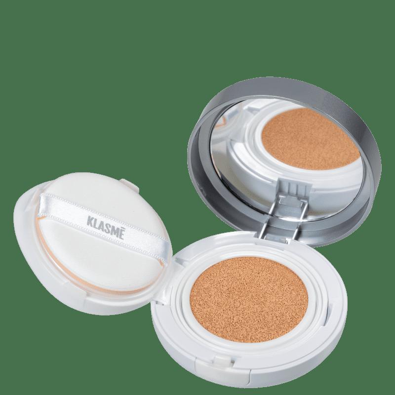 Klasme Flawless Skin Light - Base Cushion 15g