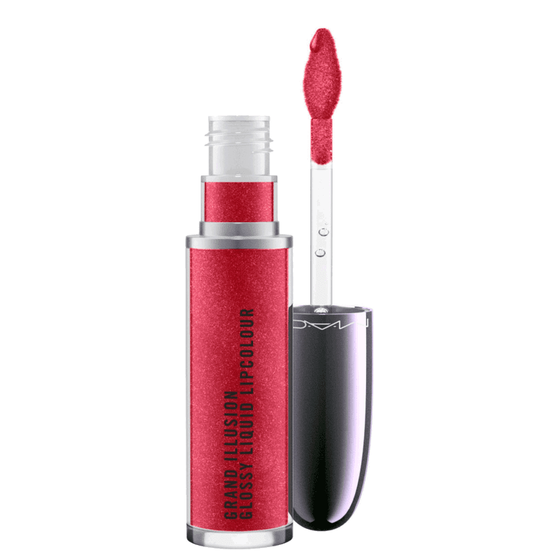 M·A·C Grand Illusion Glossy It's Just Candy - Gloss Labial 5ml