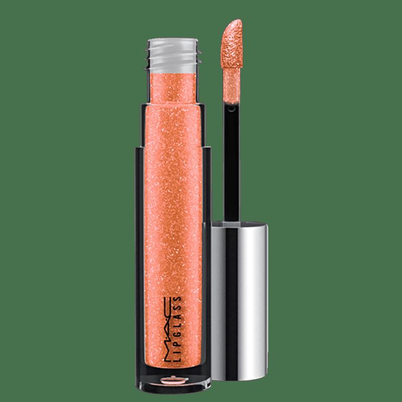 M·A·C Shiny Pretty Things Caketop - Gloss Labial 5g