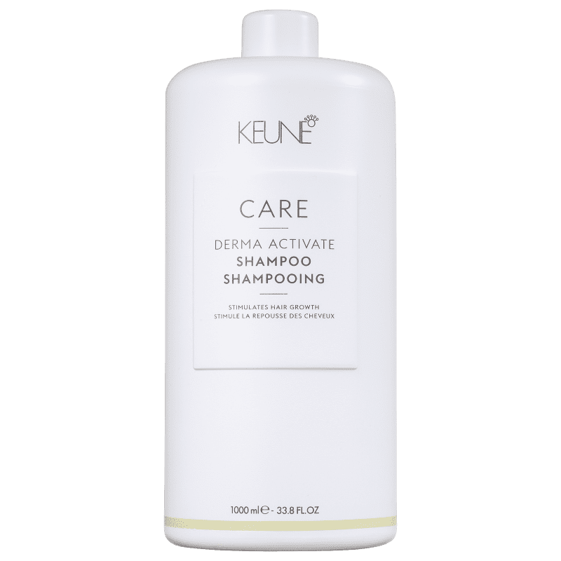 Keune Care Derma Activate - Shampoo 1000ml