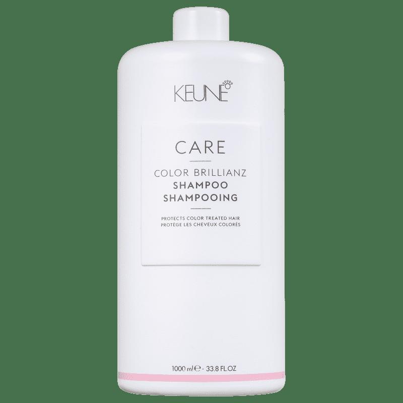 Keune Care Color Brillianz - Shampoo 1000ml