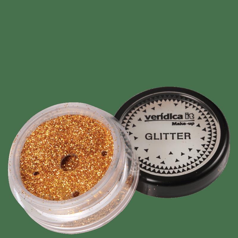 Verídica It Nº03 - Glitter 3g