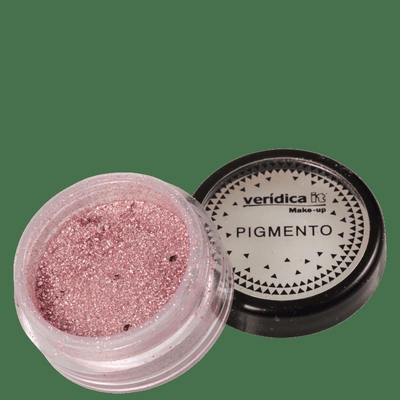 Verídica It Nº01 - Pigmento Cintilante 2,5g