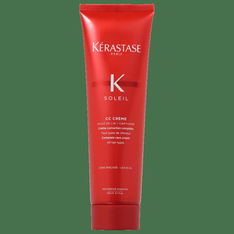 Kérastase Soleil CC Crème - Leave-in 150ml