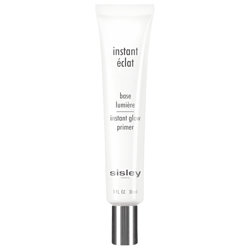 Sisley Instant Éclat - Primer 30ml