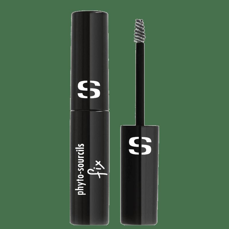 Sisley Phyto-Sourcils Fix 0 Transparent - Máscara para Sobrancelha 5ml