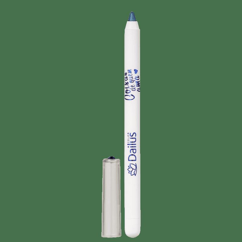 Dailus Coisas de Quem Ama 04 Boreale - Lápis de Olho 1,8g