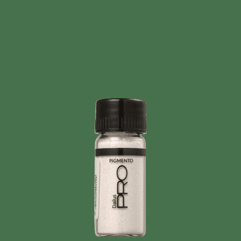 Dailus Pro 04 - Pigmento Cintilante 1,5g
