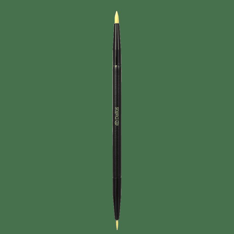 Dailus Double 03 - Pincel Delineador