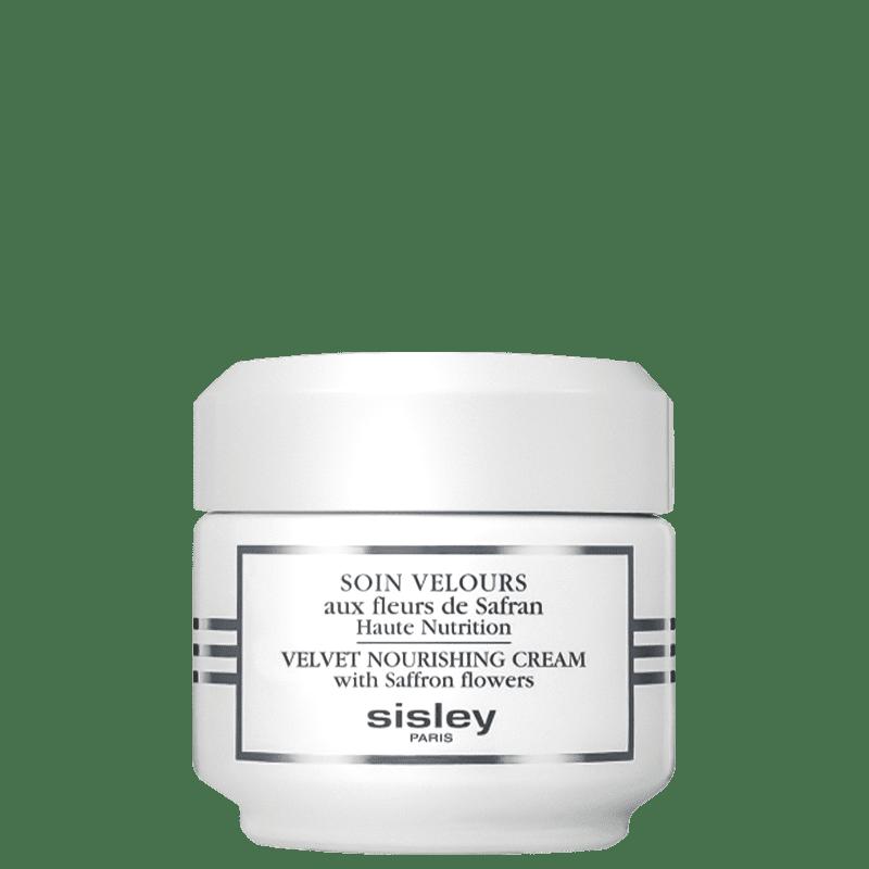 Sisley Soin Velours - Creme Hidratante Facial 50ml