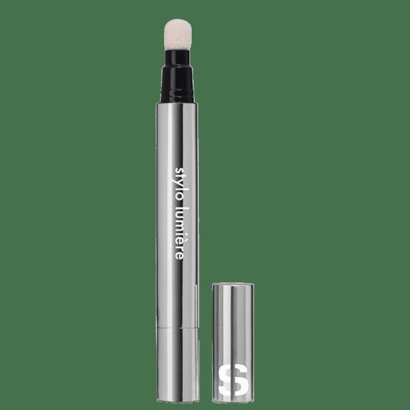 Sisley Stylo Lumière 3 Soft Beige - Caneta Iluminadora 2,5g