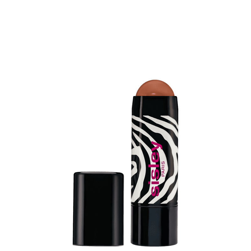 Blush Luminoso Sisley Phyto-Blush Twist 06 Passion 5,5g