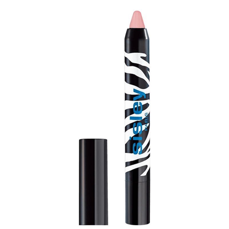 Lápis de Olho Sisley Phyto-Eye Twist N15 Baby Pink 1,5g