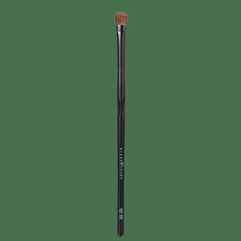 Klass Vough Onix Line 08 - Pincel para Sombra