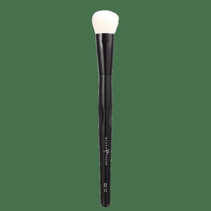 Klass Vough Onix 12 - Pincel para Iluminador