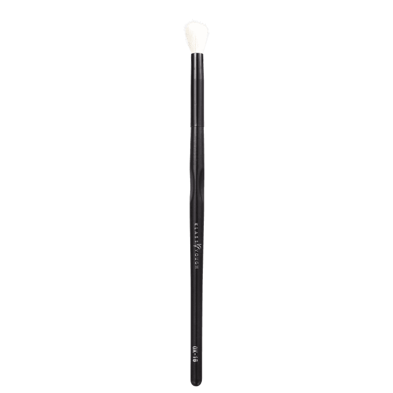 Klass Vough Onix 16 - Pincel para Sombra