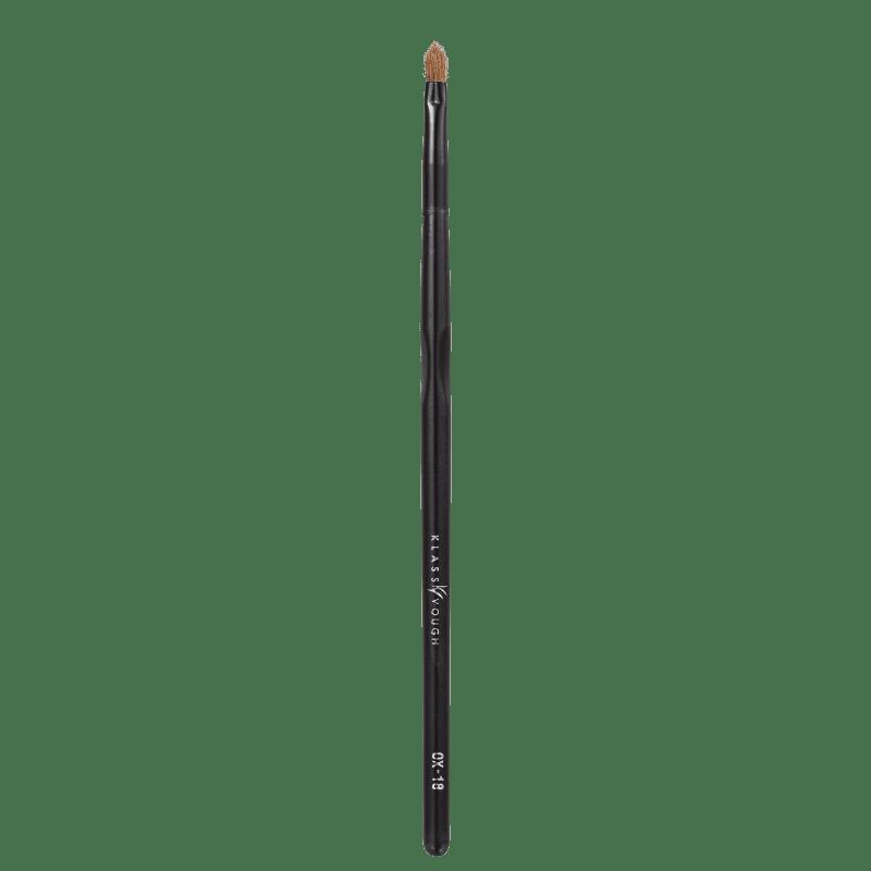 Klass Vough Onix 18 - Pincel para Batom