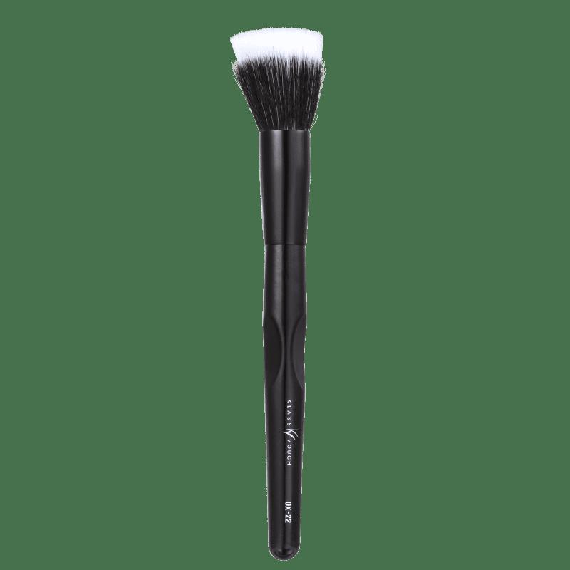 Klass Vough Onix 22 - Pincel para Maquiagem