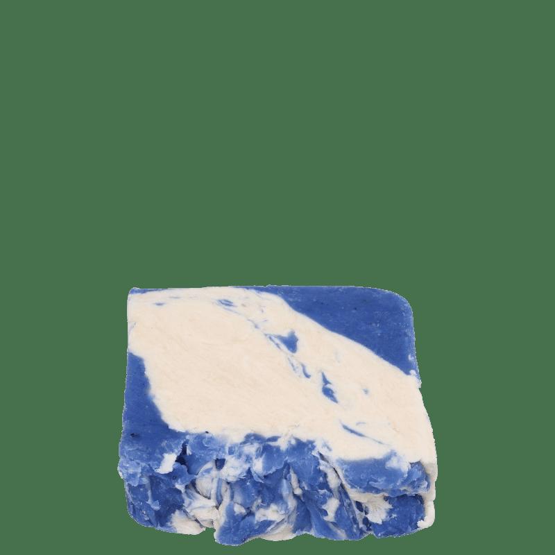 Lola Cosmetics Segura Essa Barra Água de Arroz e Gardênia - Sabonete em Barra 130g