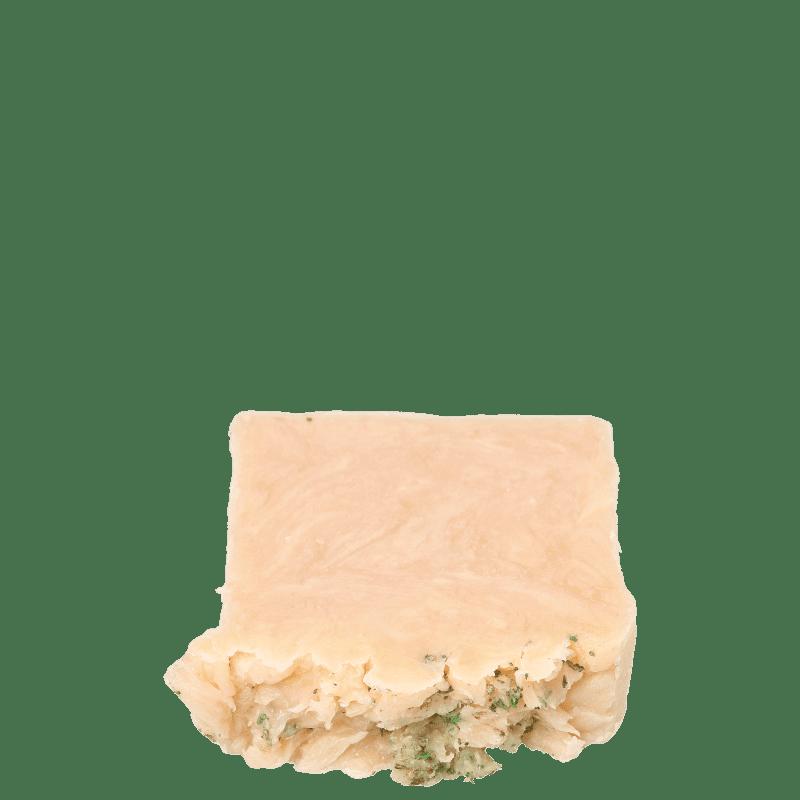 Lola Cosmetics Segura Essa Barra Coconut Mango - Sabonete em Barra 130g