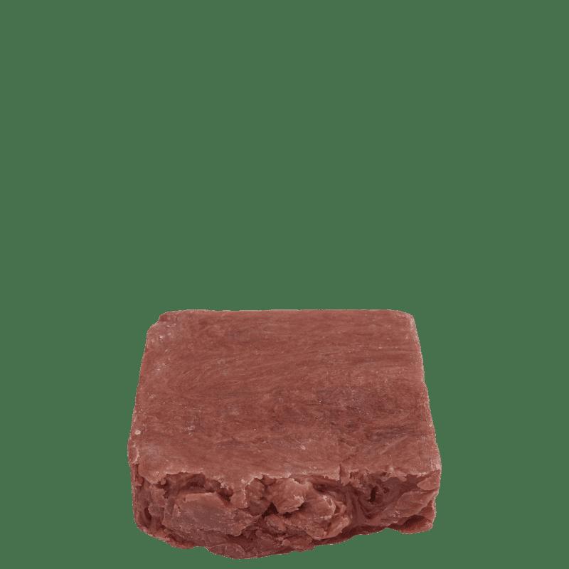 Lola Cosmetics Segura Essa Barra Extrato de Figo - Sabonete em Barra 130g