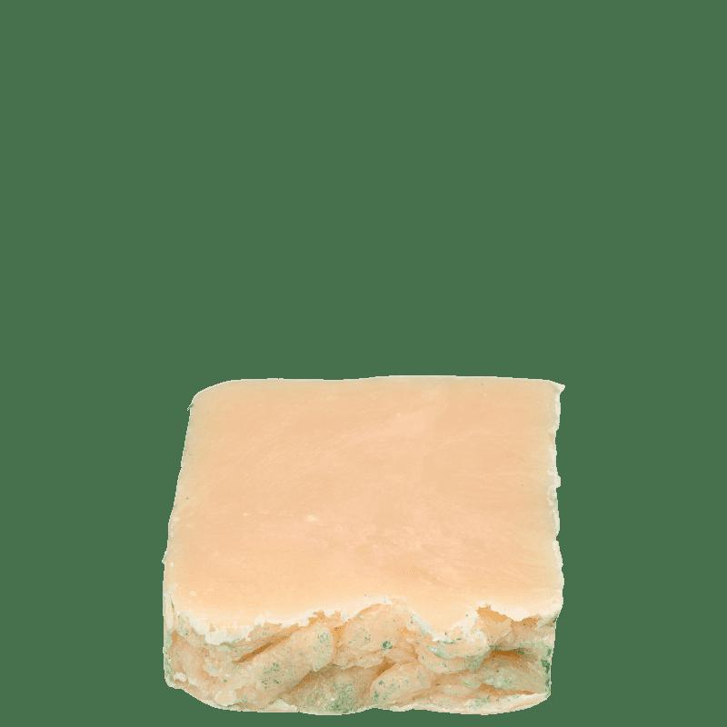 Lola Cosmetics Segura Essa Barra Extrato de Pitaya - Sabonete em Barra 130g