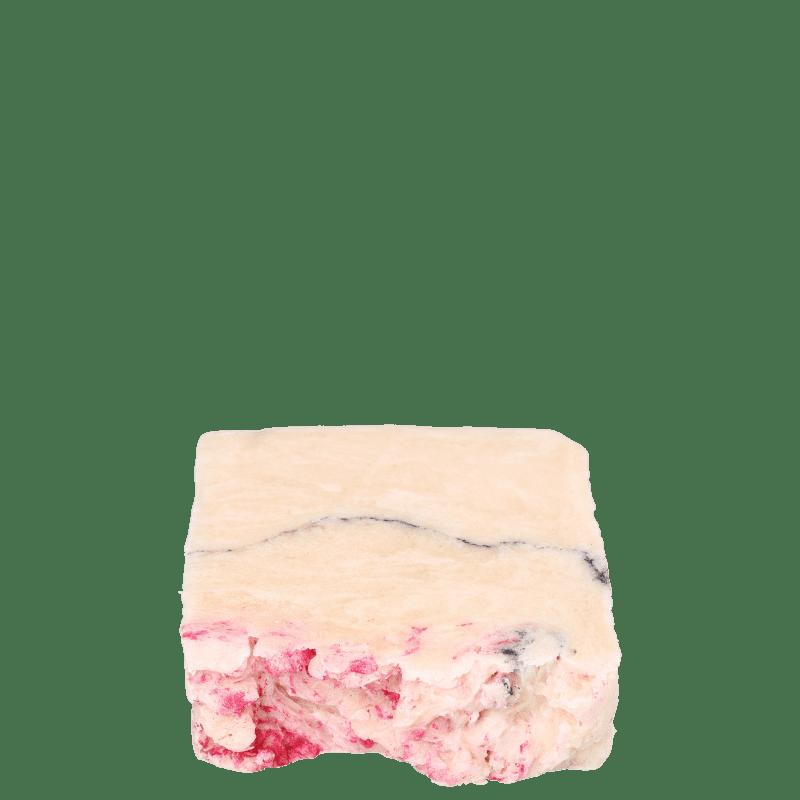 Lola Cosmetics Segura Essa Barra Sweet Nana - Sabonete em Barra 130g