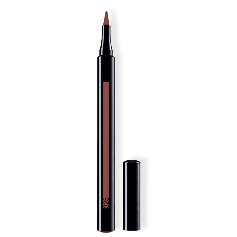 Dior Rouge Ink 325 Tender - Delineador Labial 1,1ml