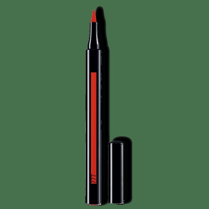 Dior Rouge Ink 777 Star - Delineador Labial 1,1ml