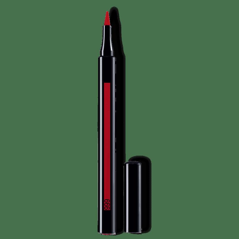 Dior Rouge Ink 999 - Delineador Labial 1,1ml