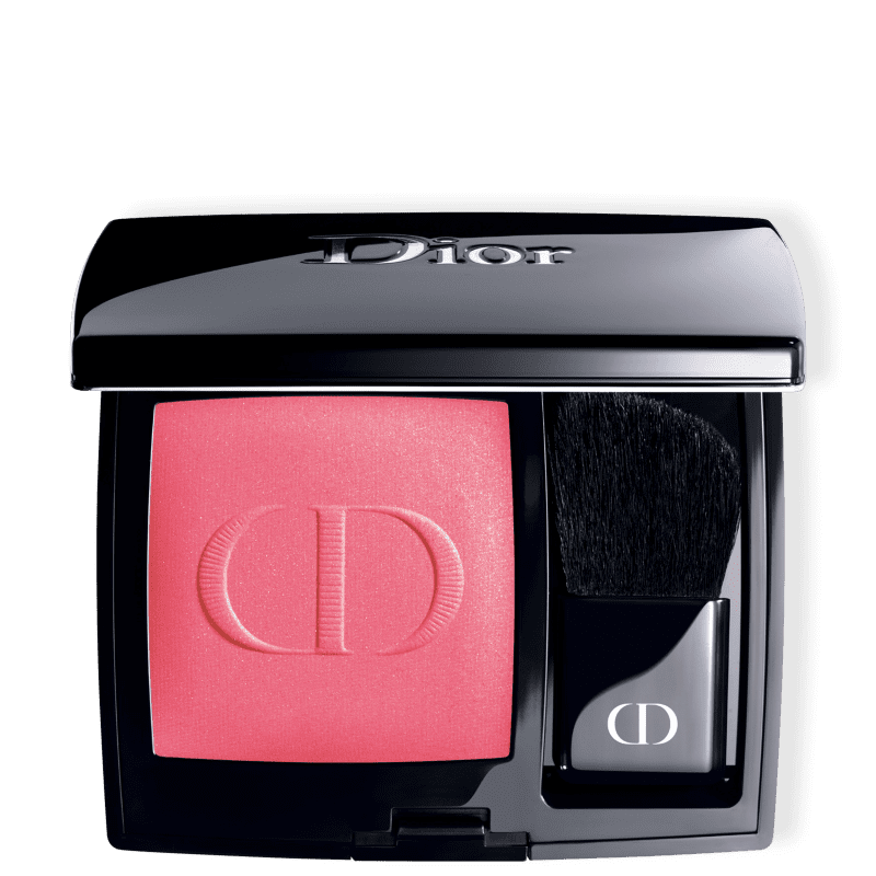 Dior Diorskin Rouge 047 Miss - Blush 6,7g