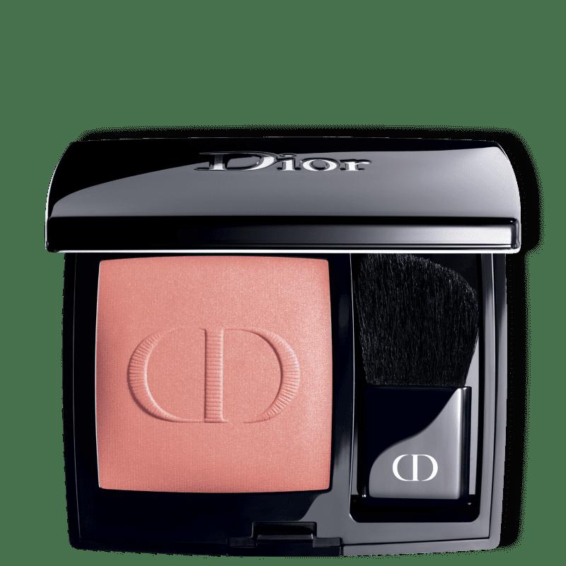 Dior Diorskin Rouge 060 Première - Blush 6,7g
