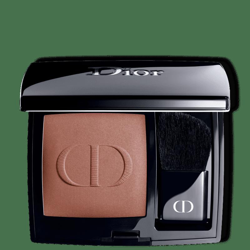 Dior Diorskin Rouge 459 Charnelle - Blush 6,7g