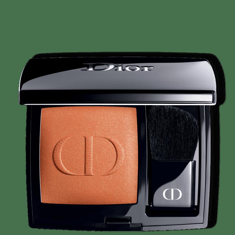 Dior Diorskin Rouge 643 Stand Out - Blush Cintilante 6,7g