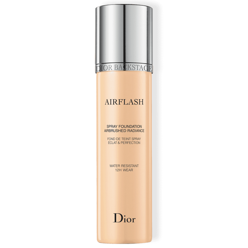Dior Backstage Airflash 100 Ivory - Base em Spray 70ml