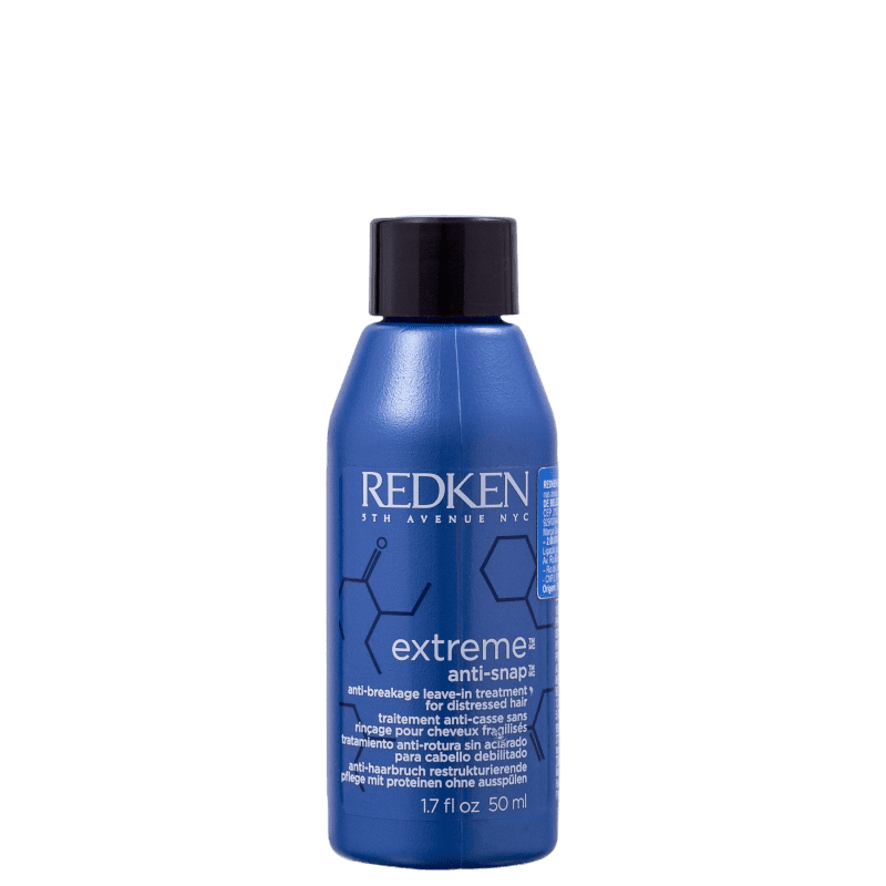 Redken Extreme Anti-Snap - Leave-in 50ml