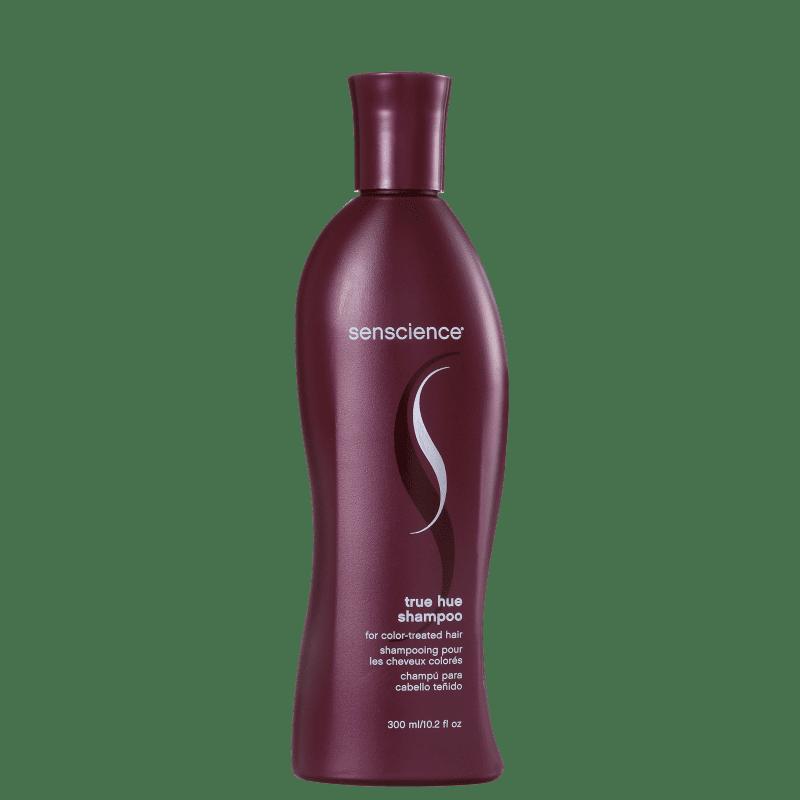 Senscience True Hue Ed. Especial - Shampoo 300ml