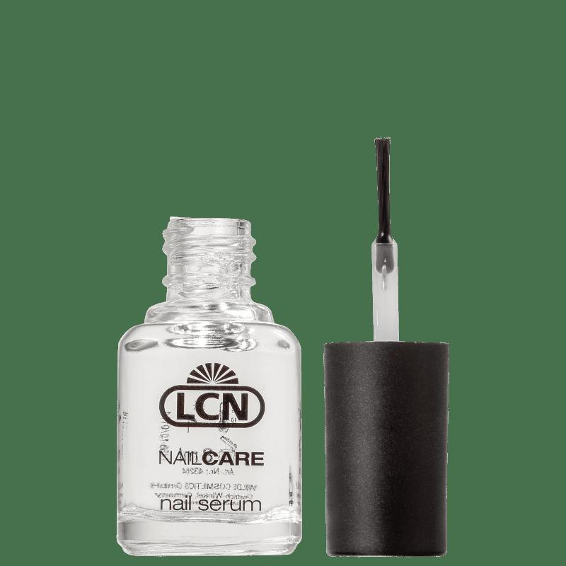 LCN Serum - Concentrado para Unhas 8ml