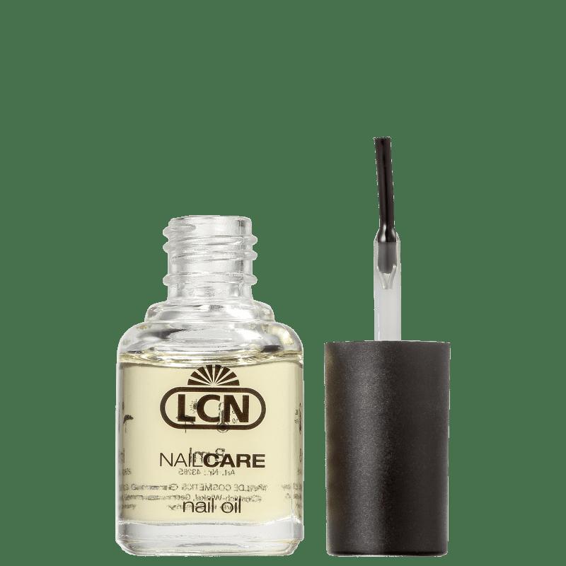LCN Oil - Hidratante para Unhas e Cutículas 8ml