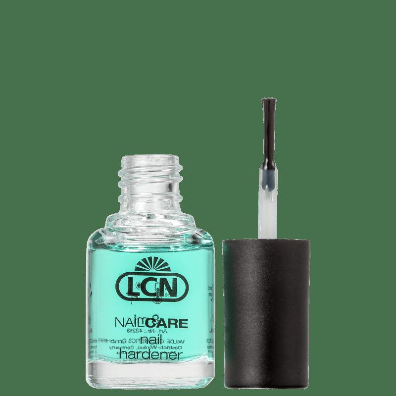 LCN Hardener - Fortificante para Unhas 8ml