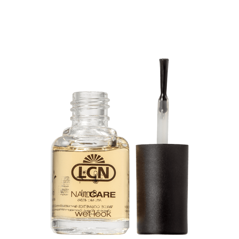 LCN Wet Look - Finalizador Extrabrilho 8ml