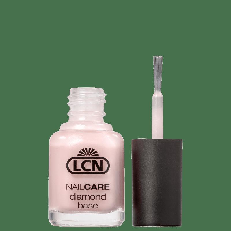 LCN Diamond Pink - Base 8ml