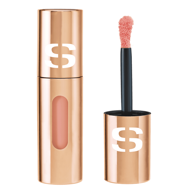 Bálsamo Labial Sisley Phyto-Lip Delight 1 Cool 6ml