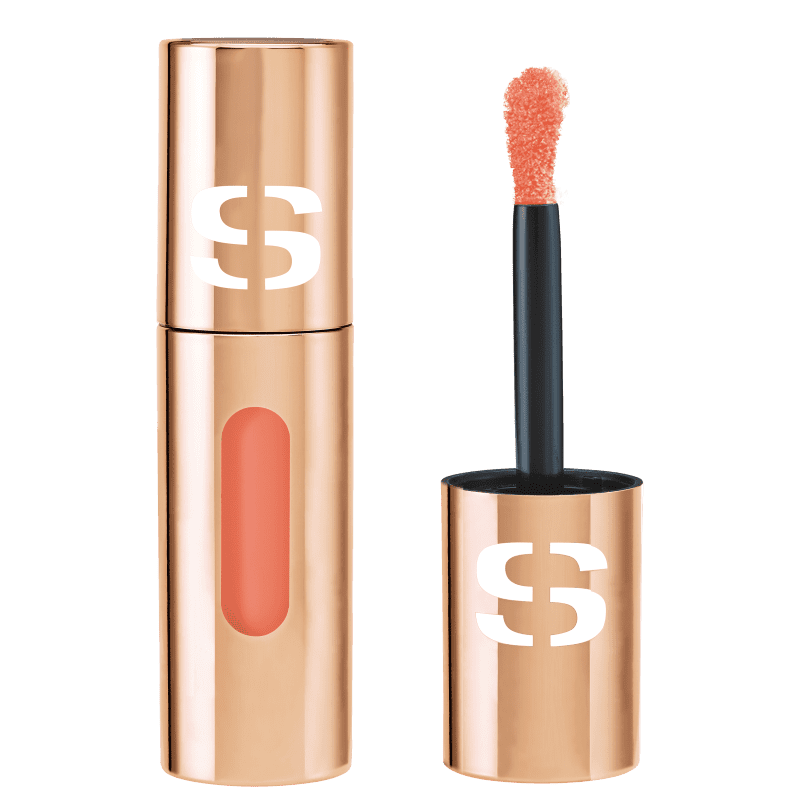 Sisley Phyto-Lip Delight 3 Sweet - Bálsamo Labial 6ml