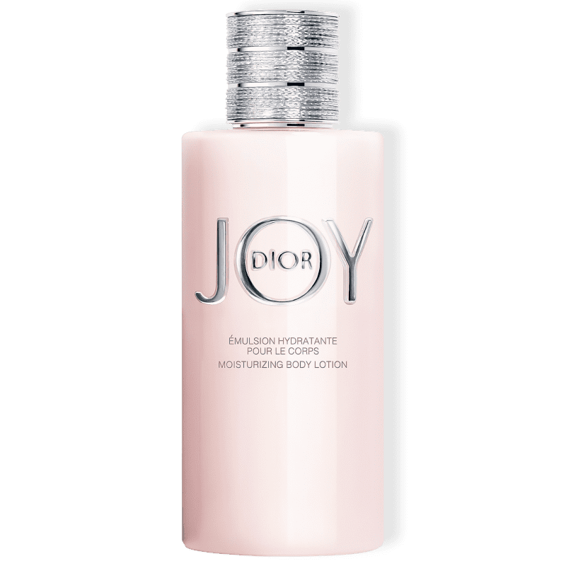 Dior JOY Body Milk - Hidratante Corporal 200ml