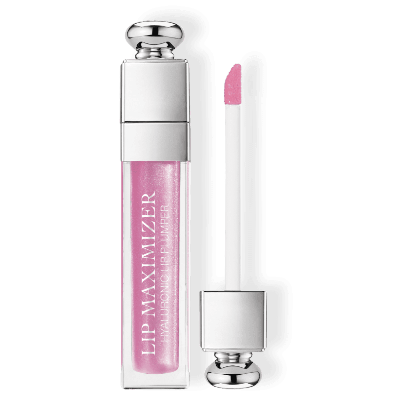 Dior Lip Maximizer 009 Holo Purple - Gloss Labial 6ml