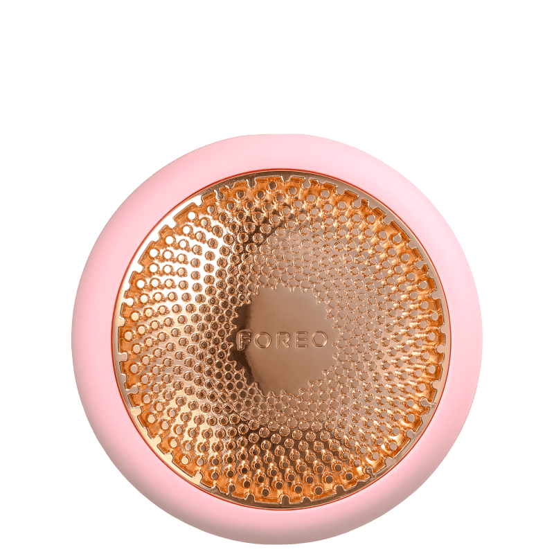 FOREO UFO Pink - Aparelho